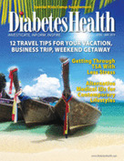 "Medication Errors ""Oops Wrong Insulin"" - Diabetes Health 