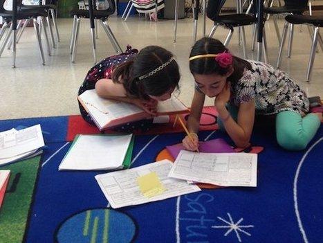 Importa la empatía en el aula de clase? | Educacion, ecologia y TIC | Scoop.it