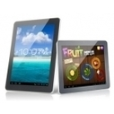 """GPS Tablette PC Newsmy G16 7 """"capacitif écran Android 2.3 512 Mo 8 Go de ROM HDMI Webcam Wifi - 7mall.fr 