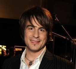 A Chance To Meet Jimmy Wayne! | country music news | Scoop.it
