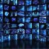 Internet of things & digital trends