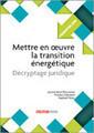 Des acteurs de la société civile exigent une taxe carbone augmentée pour une transition écologique équitable | Ecosystèmes Tropicaux | Scoop.it