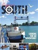 Niagara This Week Special Sections - South Coast Visitors Guide digital edition | SouthNiagaraTourism | Scoop.it