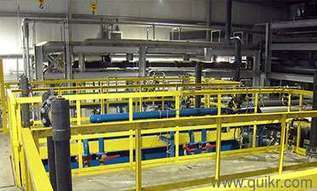 Sewage water treatment plant manufacturer in Madhya Pradesh | Waste water treatment plant manufacturer | Scoop.it