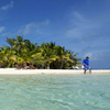 Belize: 7 of its most stunning islands | FASHION & LIFESTYLE! | Scoop.it