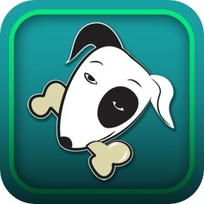 The Dog and the Bone | Internet Tools for Language Learning | Scoop.it