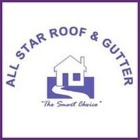 All Star Roof and Gutter | Roofing Services in Grayson | Scoop.it