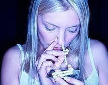 Teens Using Kratom – Resembles the Effects of Opioid Drugs | Guest Blogging | Rehabilization | Scoop.it
