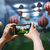 Microsoft va racheter les portables de Nokia | Geeks | Scoop.it