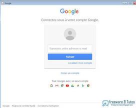 WMail : un client de bureau Gmail et Inbox | François MAGNAN  Formateur Consultant | Scoop.it
