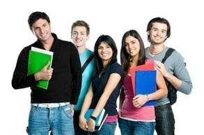 ¿Cuál es su personalidad laboral? | Reclutamiento y seleccion | Scoop.it