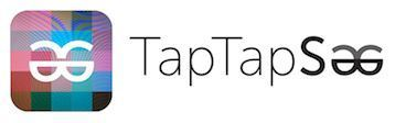 TapTapSee - Blind and Visually Impaired Camera | technologies | Scoop.it