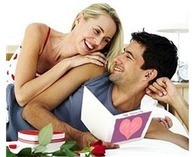 Scientists discover chemistry of passion - World Of Chemicals | Chemistry | Scoop.it