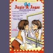 Junie B. Jones Collection: Books 17-20   Childrens' Literature   Scoop.it