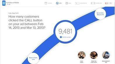 Google lanza una nueva herramienta de medición de campañas de marketing online - benjalink | Consultor de Marketing | Scoop.it