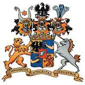 Rothschild Ailesi | Haberler | Scoop.it