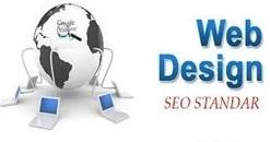 Bí quyết thiết kế website bán hàng hiệu quả | Thiết Kế Website Chuyên Nghiệp | Scoop.it