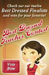 Kathy Schrock's Top 12 Free Ed Tech Tools   TeachHUB   Tech in Education   Scoop.it