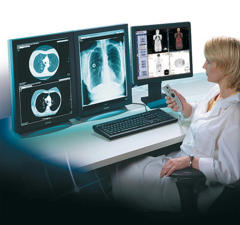 Radiography Jobs | Radiographers | Radiographer Jobs UK | Radiography Careers: Radiography as a Career Choice | MedicsPro Radiography Agency | Scoop.it