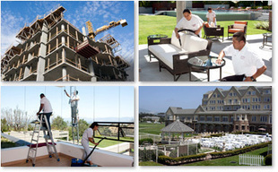 Commercial Cleaning Services Beverly Hills | commercial cleaning company los angeles | Scoop.it