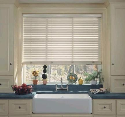 4 Reasons Why You May Need Window Blinds in Sydney | Davonne | Davonne blinds | shutters | awnings | Scoop.it