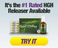 Try Genf20 – The Quickest Ways to Reduce Weight in No Time | Health Supplement Reviews | Scoop.it