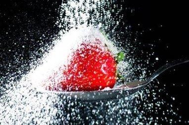 L'aspartame sans danger pour les femmes enceintes - Le Figaro | Isanté | Scoop.it