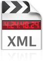 Why is it so hard to convert FCP 7 XML to FCP X XML? | Video Breakthroughs | Scoop.it