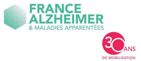 Une formation gratuite pour les aidants afin de les aider à faire face : le défi de France Alzheimer. | ἐποχή : suspendre son jugement pour mieux penser la relation | Scoop.it
