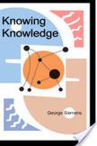 Knowing Knowledge   Uso del hipervídeo en la Educación Secundaria: el aprendizaje bajo una perspectiva conectivista   Scoop.it