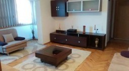 Zona Micalaca 500 | Imobiliare Arad | Scoop.it