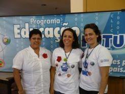 Educacional   Education Tecnology   Scoop.it