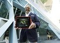 Now at your library: Streaming movies, music - Bradenton Herald | Library Technology | Scoop.it