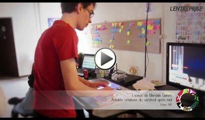 Trouver le Nom de Sa Marque - Les influenceurs - Episode 1 | WebZine E-Commerce &  E-Marketing - Alexandre Kuhn | Scoop.it