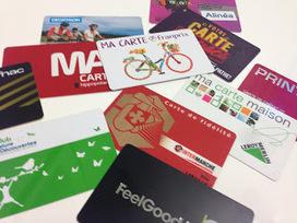 Le Blog Dia-Mart: SAGA Les 10 clés d'un bon programme de fidélité. | Dia-Mart : Marketing client | Scoop.it