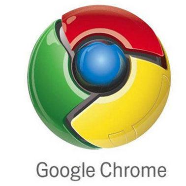 Ascolta musica online su Google Chrome con +Music - WeGeek | il TecnoSociale | Scoop.it