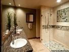 Hire now Home Improvements Contractors Florida | Ahandymanco | Scoop.it
