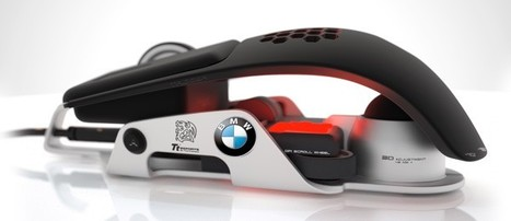 BMW you can afford - | Creativity as changing tool | Scoop.it