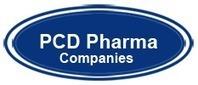 PCD Pharma Companies   Pharma Franchise   Pharma PCD Company in India (Chandigarh) - Averol   PCD pharma company   Scoop.it