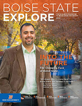 Twitter, Facebook - Citations - LibGuides at Boise State University   The World of Tweets   Scoop.it