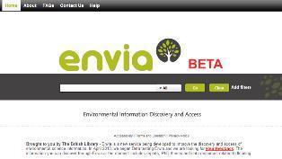 Envia (Beta) | General sites GGE | Scoop.it