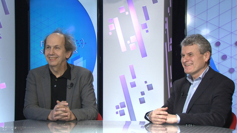 Olivier Favereau, Collège des Bernardins - André Orléan, CNRS -  Economistes néo-classiques contre hétérodoxes :  ouvrir le débat académique | développement économique et territoires | Scoop.it