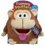 Tummy Stuffers reall | As Seen On TV Products | Blended Family | Scoop.it