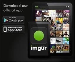 Short Film - Imgur   Short Movie   Scoop.it