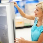 Do Energy-Efficient Appliances Really Save You Money?   Zillow Blog   Sustainable Energy   Scoop.it