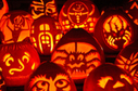 5 Business Branding Lessons Inspired by Halloween Characters   Conteaxtualized communications   Scoop.it
