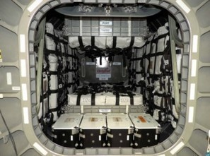 Orbital ATK order nine additional Cygnus PCMs for ISS CRS missions   NASASpaceFlight.com   New Space   Scoop.it