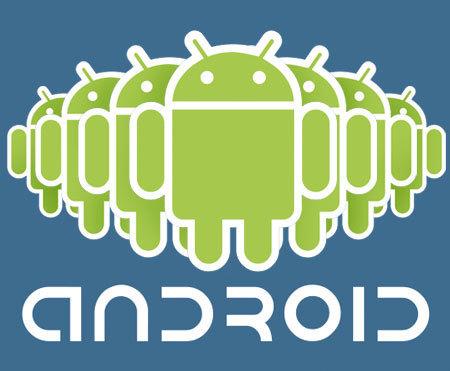 Google écrase Apple en équipant 75% des smartphones avec Androïd | Badjack | Scoop.it