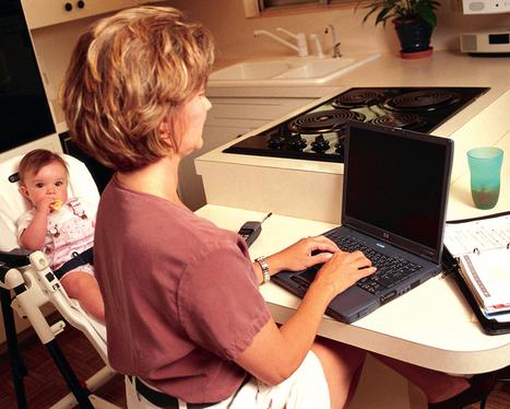 Çalışma İzni Nasıl Alınır? - Çalışma İzni   Çalışma İzni   Scoop.it