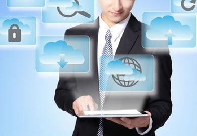 Les 5 applications indispensables pour un dirigeant   Télécoms & IT pour les professionnels, TPE et PME.   Scoop.it